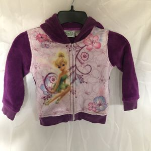 Disney Tinkerbell sweater for Sale in Whittier, CA