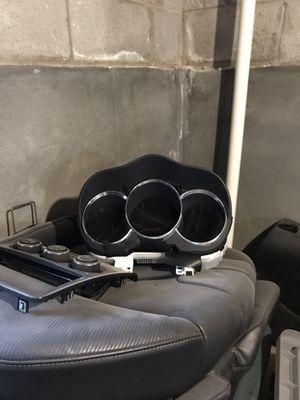 Mazda Rx8 Parts for Sale in Philadelphia, PA