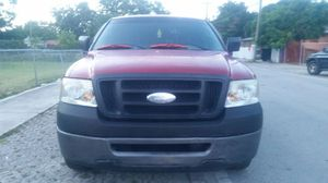 Ford f150 2007 for Sale in Lakeland, FL