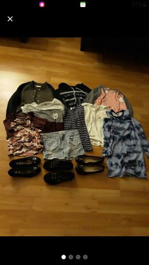 Clothing lot for Sale in Beaverton, OR