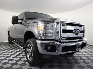 2016 Ford Super Duty F-350 SRW for Sale in Milwaukie, OR