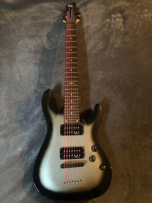 SGR C-7 for Sale in Hartford, CT