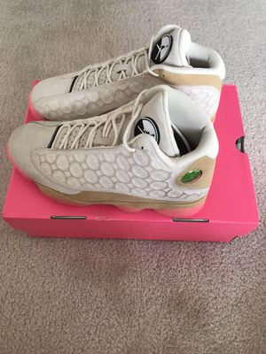 """Jordan 13 Retro """"Chinese New Year"""" DS for Sale in Hillsboro, OR"""