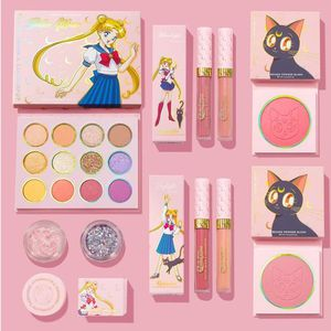 SAILORMOON COLOURPOP FULL COLLECTION for Sale in Palmview, TX