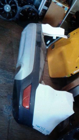 2015 ford escape rear bumper for Sale in San Diego, CA