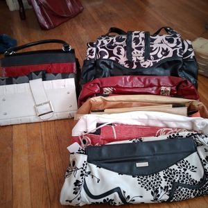 Miche Purses with Covers for Sale in Westminster, CA