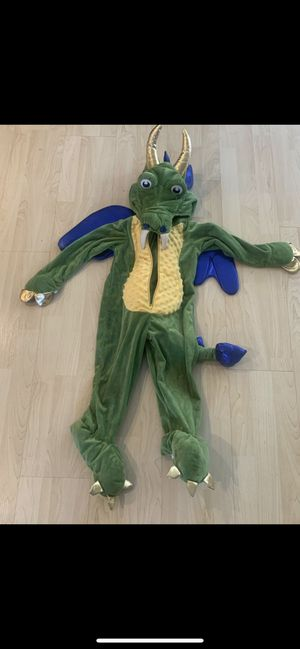 Dragon costume 3T for Sale in Long Beach, CA