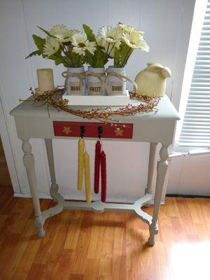 Table for Sale in Sebring, FL