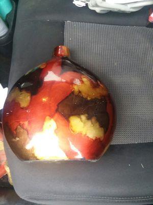 Vase for Sale in San Angelo, TX