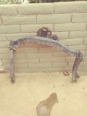 Tow hitch for sale for Sale in Scottsdale, AZ