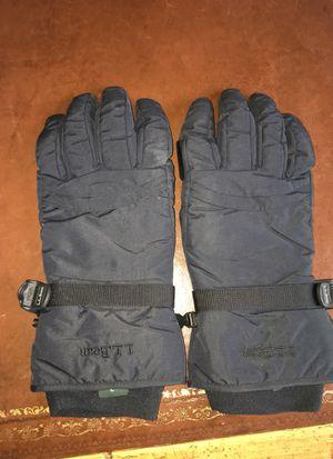 Men's gloves for Sale in Atlanta, GA