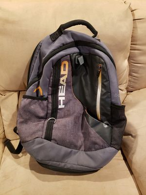 Tennis bag Head for Sale in Fontana, CA
