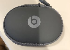 Beats headphones for Sale in Sachse, TX