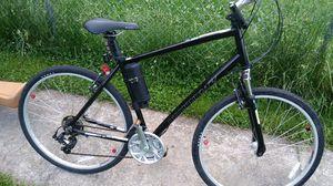 Brand new Diamondback Edgewood nice bike almost brand new$250.00 two hundred bucks or best offer originally new$459.00 dollars & Up for Sale in Columbus, OH