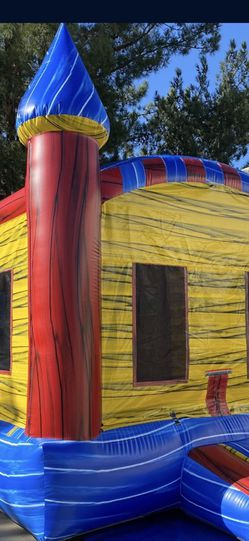 Jumper for Sale in Tustin,  CA