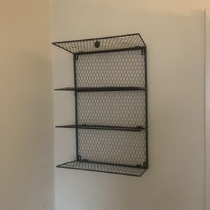 Wall Rack for Sale in New York, NY