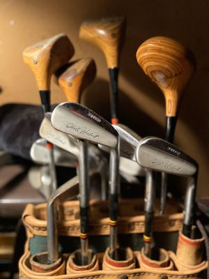 Golf clubs for sale!! for Sale in Silver Spring, MD