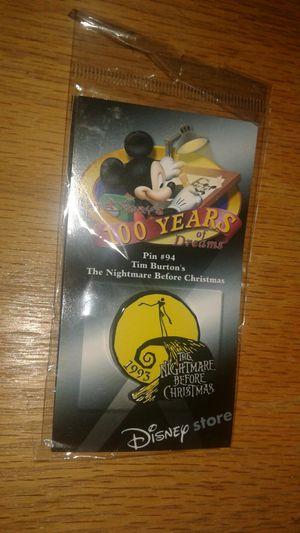 Disney pin for Sale in Lynnwood, WA
