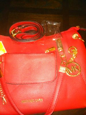 MICHAEL KORS BAGS for Sale in Richland, MO