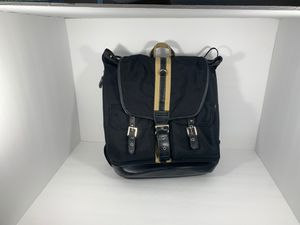 Targus Getty Backpack Laptop Organizer for Sale in Knightdale, NC