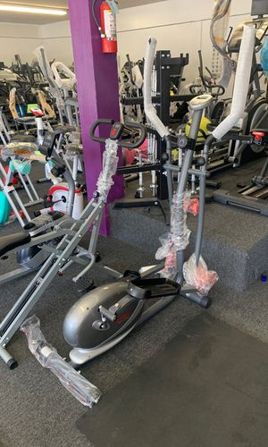 Elliptical for Sale in Bell, CA