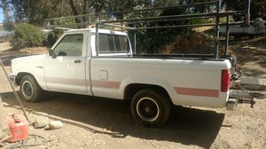 1992 Ford Ranger for Sale in Squaw Valley, CA