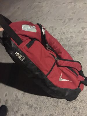 Baseball bag for Sale in West Miami, FL
