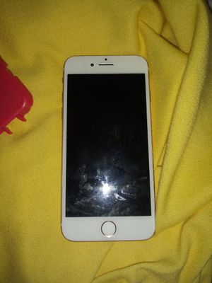 iPhone 7 best offer cash app only best offer for Sale in Baltimore, MD