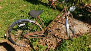 Old bikes for Sale in Jackson, MS