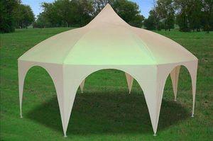 Delta 20'x20' Wedding Canopy for Sale in Malden, MA