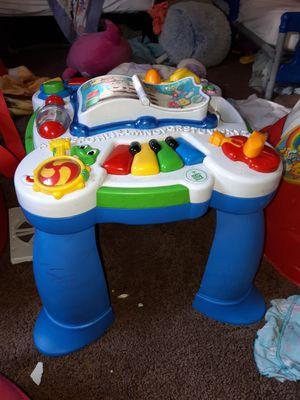 Leapfrog toy for Sale in Vincennes, IN