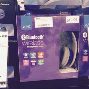 iLive Bluetooth Headphones for Sale in Englewood, CO