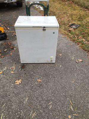 Freezer for Sale in Ferguson, MO