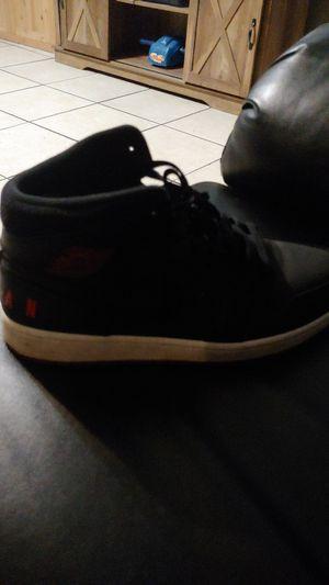 Brand new Jordans for Sale in Tampa, FL