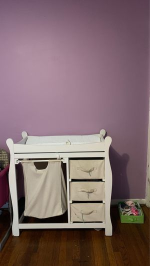 Changing Table for Sale in Rockville, MD