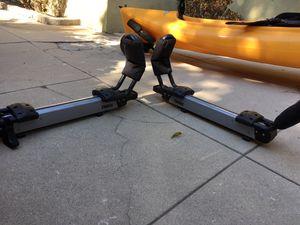 Thule Hullavator kayak roof rack for Sale in Glendale, CA