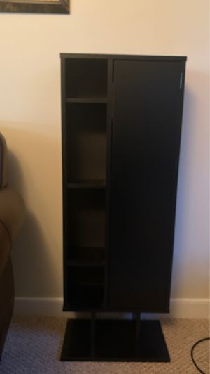 CD stand for Sale in Chesterfield, VA