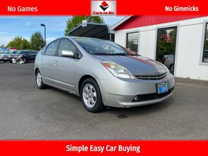 2005 Toyota Prius for Sale in Portland, OR