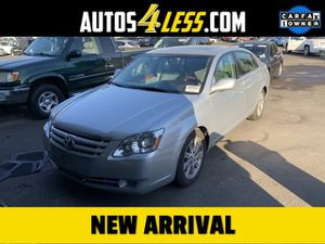 2007 Toyota Avalon for Sale in Puyallup, WA