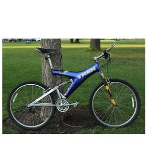 Great Bike . Having To Part Ways With My Oldy But Goody for Sale in Georgetown, TX