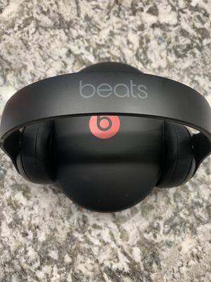 Wireless Beats Headphones for Sale in Tacoma, WA