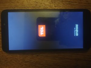 TCL a501dl for Sale in Tucson, AZ