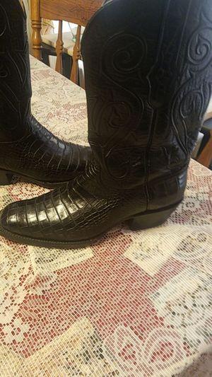 Black jack for Sale in Dallas, TX