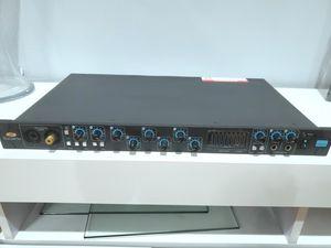 Focusrite Saffire Pro 40 for Sale in Methuen, MA