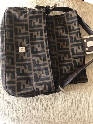 Purse for Sale in Kissimmee, FL