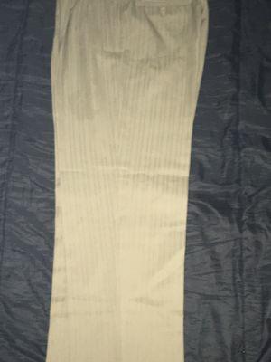Tuxedo pants for Sale in Little Rock, AR