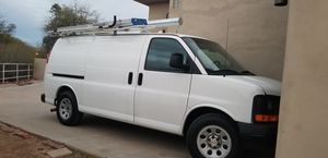 Chevy Express 1500 147k miles for Sale in Phoenix, AZ
