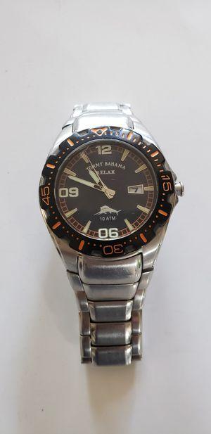 Tommy bahama watch for Sale in Avondale, AZ