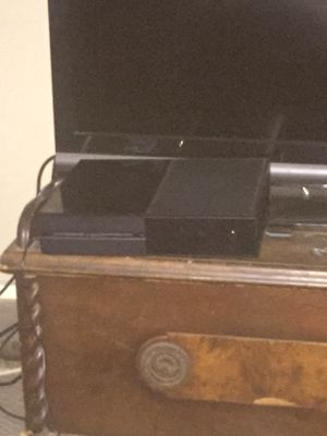 Xbox one for Sale in Columbus, OH