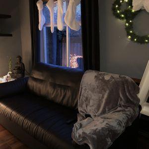 IKEA Sofa for Sale in Portland, OR